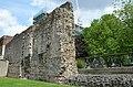 Londinium Roman Wall (39482090405).jpg