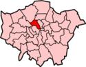 LondonCamden.png