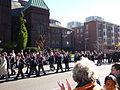 London 2010 Veterans Day parade014.jpg