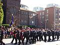 London 2010 Veterans Day parade025.jpg