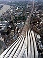 London Bridge Station from Shard.jpg