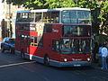 London Bus route 57.jpg