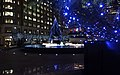 London MMB »072 Cabot Square.jpg