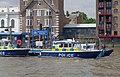 London MMB »0V0 Metropolitan Police Boats.jpg