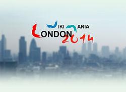 London WM2014 Logo.jpg