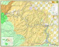 Long Gulch Wild and Scenic River Map.jpg