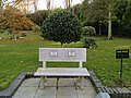 Long shot of the bench (OpenBenches 2995-1).jpg