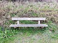Long shot of the bench (OpenBenches 4824-1).jpg
