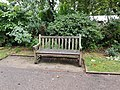 Long shot of the bench (OpenBenches 8071-1).jpg