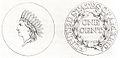 Longacre cent sketch.jpg