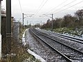 Looking east from Whitelaw level crossing - geograph.org.uk - 1065734.jpg