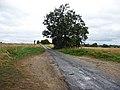 Looking southwards towards Hail Weston - geograph.org.uk - 1495347.jpg