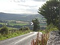 Looking west up the Tyne Valley - geograph.org.uk - 37233.jpg