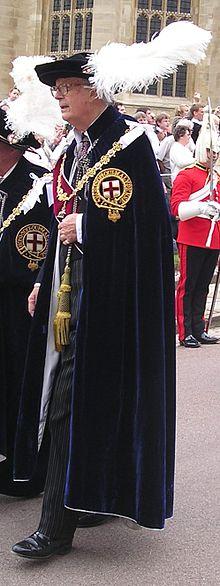 Lord Ashburton.jpg