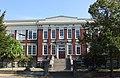 Lord Strathcona School 6.jpg