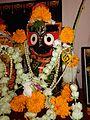 Lord jagannath mahabahu.jpg