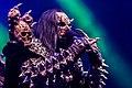 Lordi Metal Frenzy 2018 04.jpg