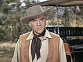 Lorne Greene in Bonanza episode Showdown (1).jpg