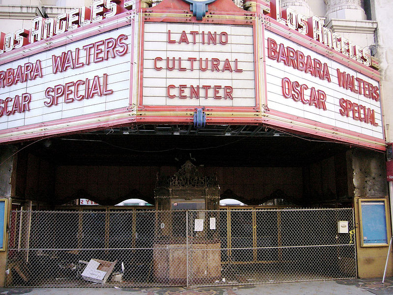 File:Los Angeles Theatre (1601549175).jpg