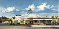 Los Feliz Brown Derby postcard.jpg
