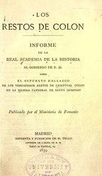 Manuel Colmeiro Penido: Q71570939