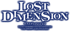 Lost Dimension logo.png