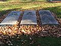 Lotta Crabtree Gravesite 2010.JPG