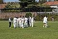 Loughton CC v Ardleigh Green & Havering-Atte-Bower CC at Loughton, Essex, England 6D 01.jpg
