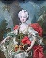 Louis-Michel van Loo, c. 1737 (51386385663).jpg