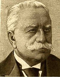 http://upload.wikimedia.org/wikipedia/commons/thumb/d/dd/Louis_Andrieux.jpg/200px-Louis_Andrieux.jpg