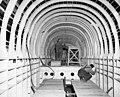 Louis Breguet, Ateliers d'Aviation - DPLA - c25a3a9c671812894afa583400f014b6.jpg