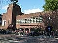 Louis Hartlooper Complex.jpg