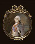 Louis Marie Sicard