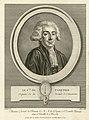 Louis Marie de Panetier de Miglot.jpg