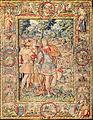 Louis XIV's tapestry 01.jpg