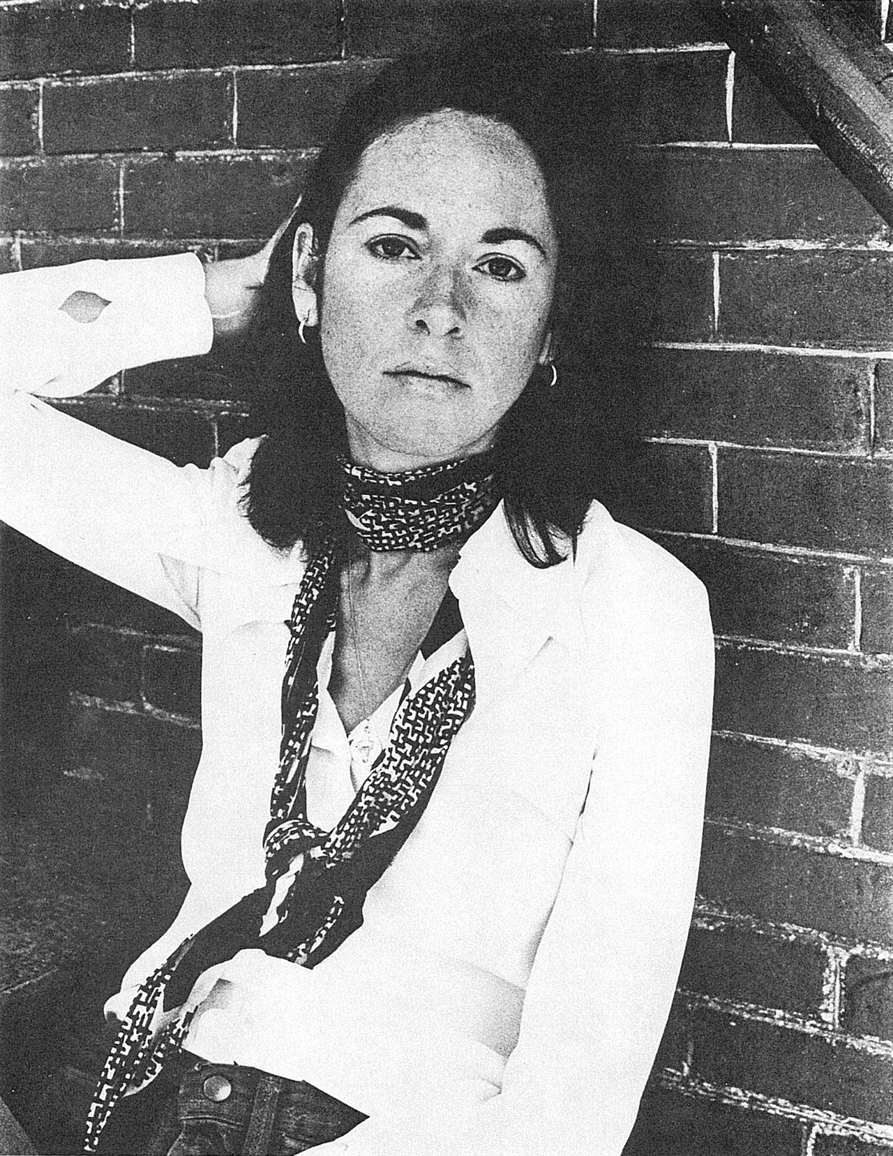 Glück c. 1977