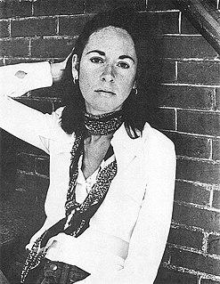 Louise Glück American poet