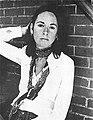 Louise Glück circa 1977.jpg