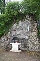 Lourdes grot nabij Kapel Heilige Odrada, Balen.jpg