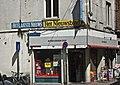 Louvain - Belgium (4650275453).jpg