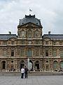 Louvre cours intérieure.jpg
