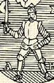 Lovag (heraldika).PNG