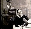 Love and the Woman (1919) - 1.jpg