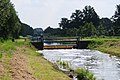 Lovely biking in the Achterhoek along small canals and streams at 19 August 2015. Here the Boven Slinge - panoramio.jpg