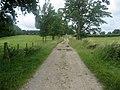 Low Moor Lane - geograph.org.uk - 1419635.jpg