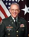 Lt. Gen. Ronald R. Blanck.jpg