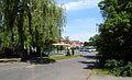Lubań, Ab-052.JPG