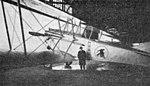 Lublin R-VIII L'Aérophile September,1928.jpg