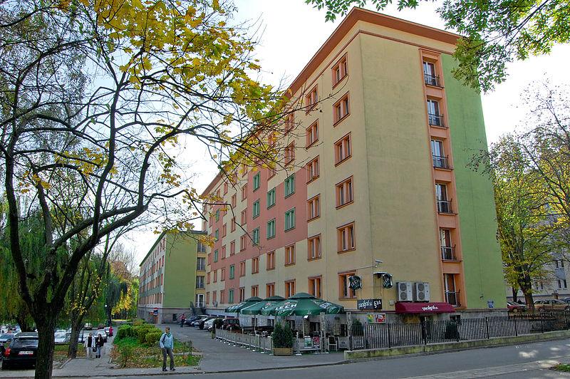 File:Lublin UMCS DS Babilon.JPG