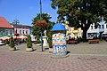 Lubliniec - panoramio (13).jpg